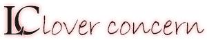 lover-concern
